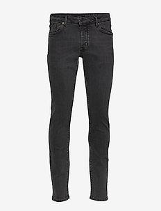 IGGY SKINNY - slim jeans - zero code