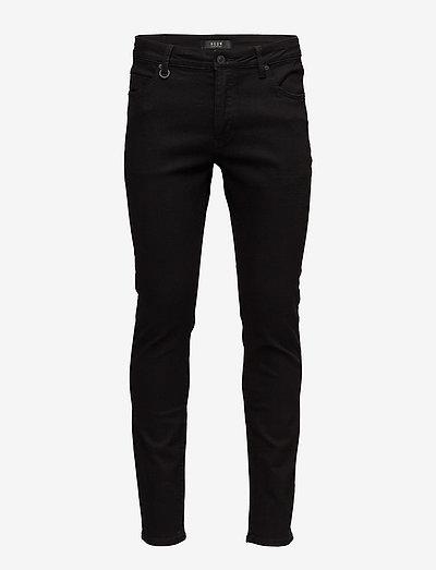 IGGY SKINNY - skinny jeans - perfecto