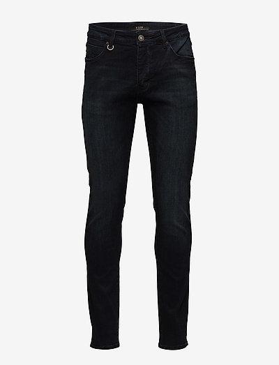 IGGY SKINNY - POLAR - skinny jeans - polar