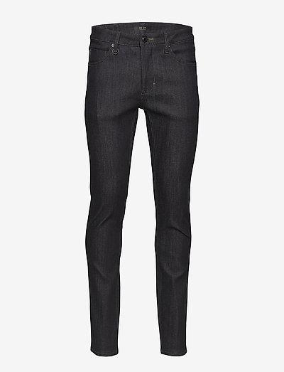 IGGY SKINNY - DRY - skinny jeans - dry