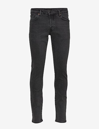 IGGY SKINNY - skinny jeans - zero code