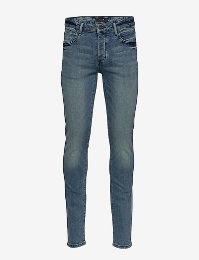 IGGY SKINNY - skinny jeans - ceremony