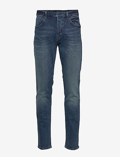 LOU SLIM - slim jeans - architect