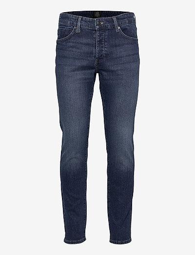 IGGY SKINNY - slim jeans - cave