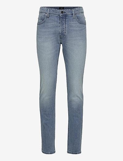 LOU SLIM - slim jeans - sullivan