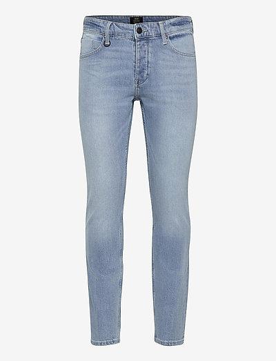 IGGY SKINNY - skinny jeans - jailbird