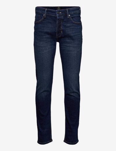LOU SLIM - slim jeans - imperial