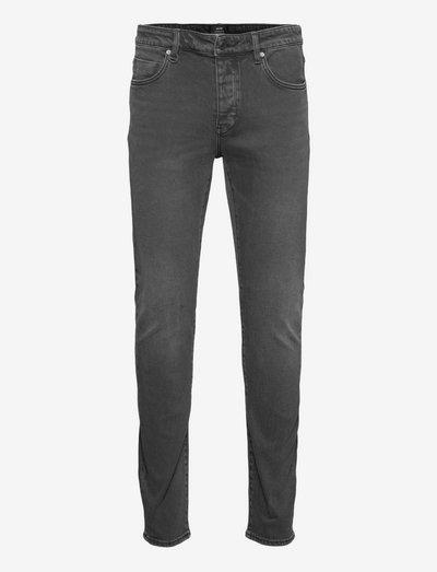IGGY SKINNY - skinny jeans - slowdive