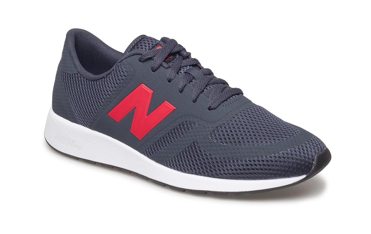 new balance schoenen