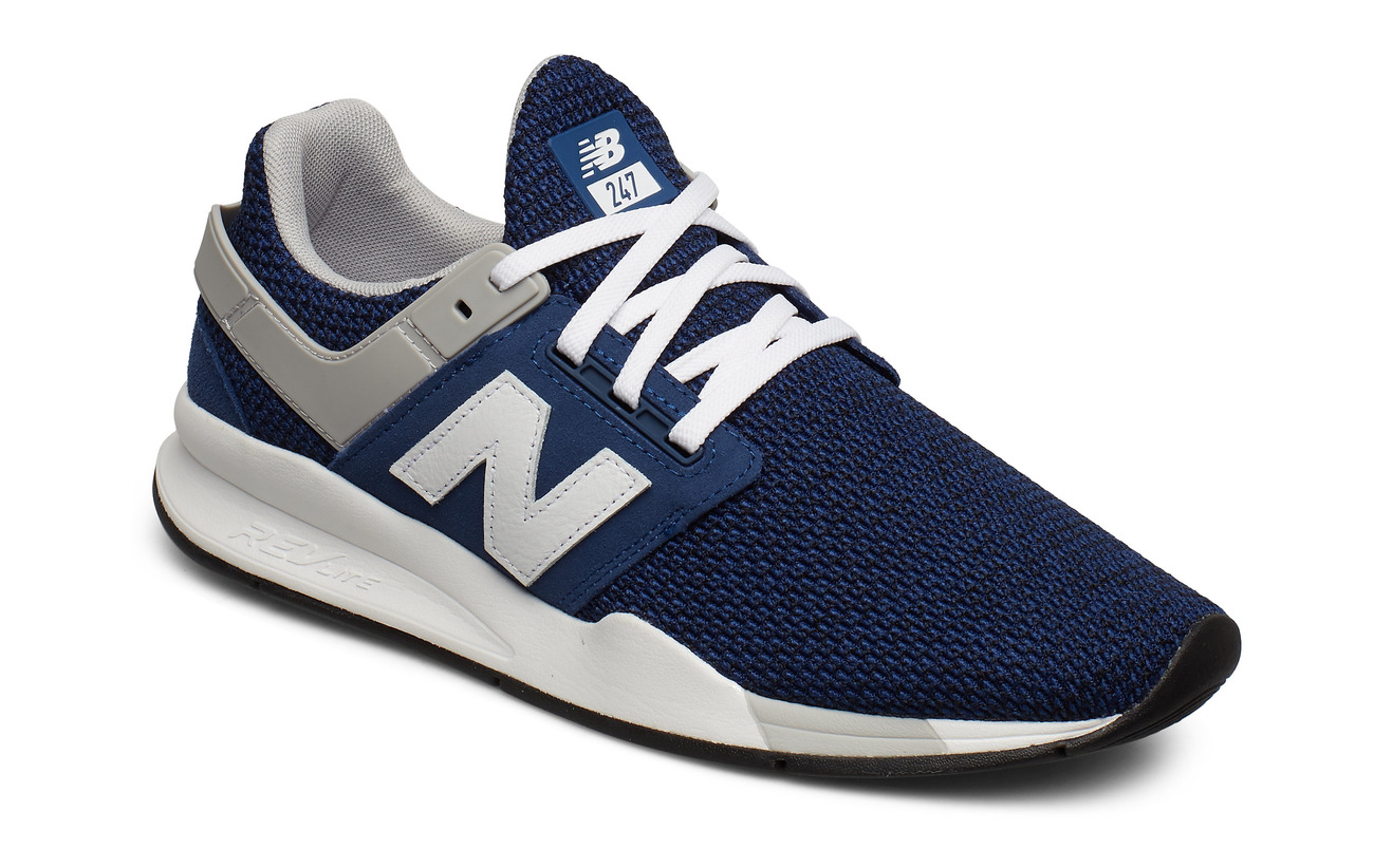 New Balance MS247FK - MOROCCAN TILE