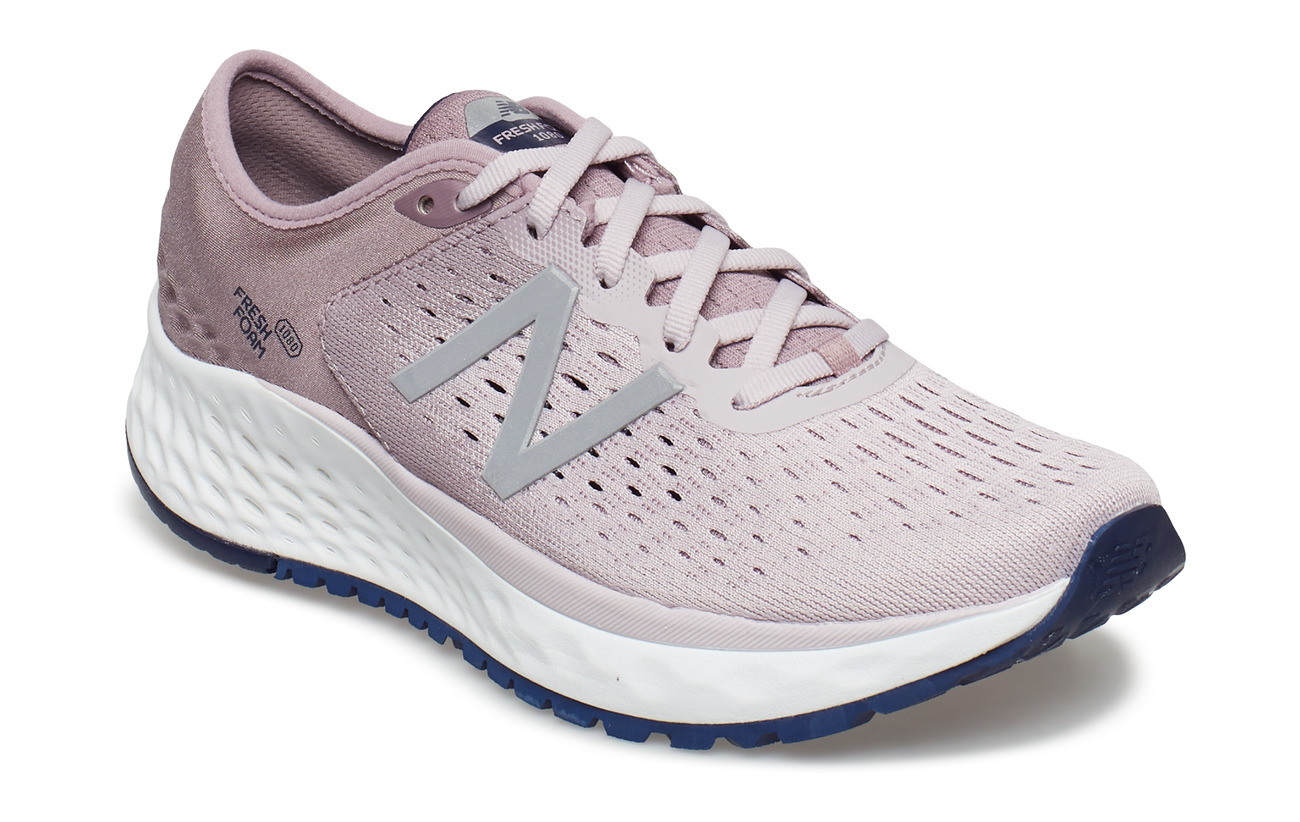 w1080 new balance Sale,up to 32% Discounts