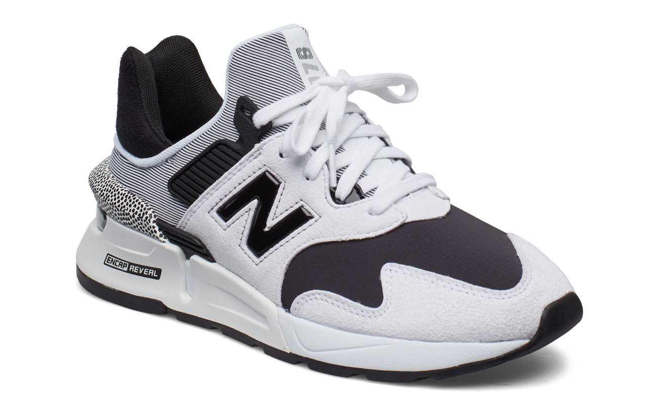 New Balance WS997JCF - WHITE