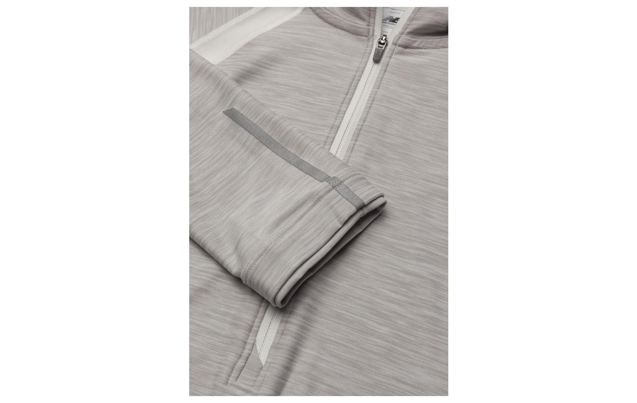 H 91 9 Balance Anticipatehalfzip Elastane Polyester Flm New gtSqP