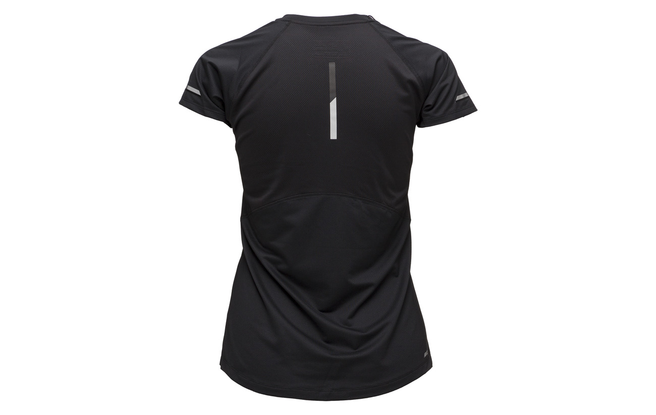 Ss Black Polyester 0 Nb New 7 2 Balance Elastane 93 Ice Awx8ZYXq