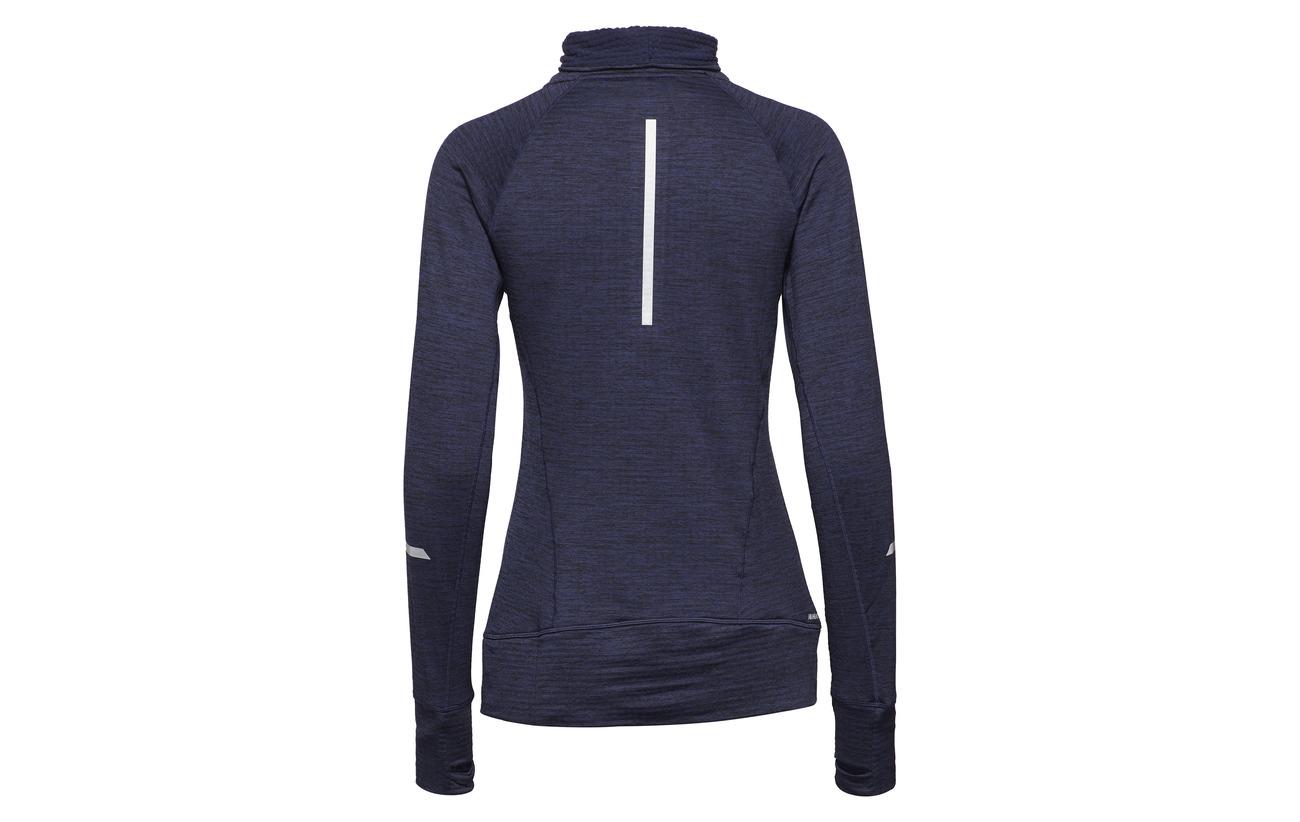 Pullover 6 Arcskyhr Nb Balance Elastane 94 Polyester Heat New wqnFt41a1