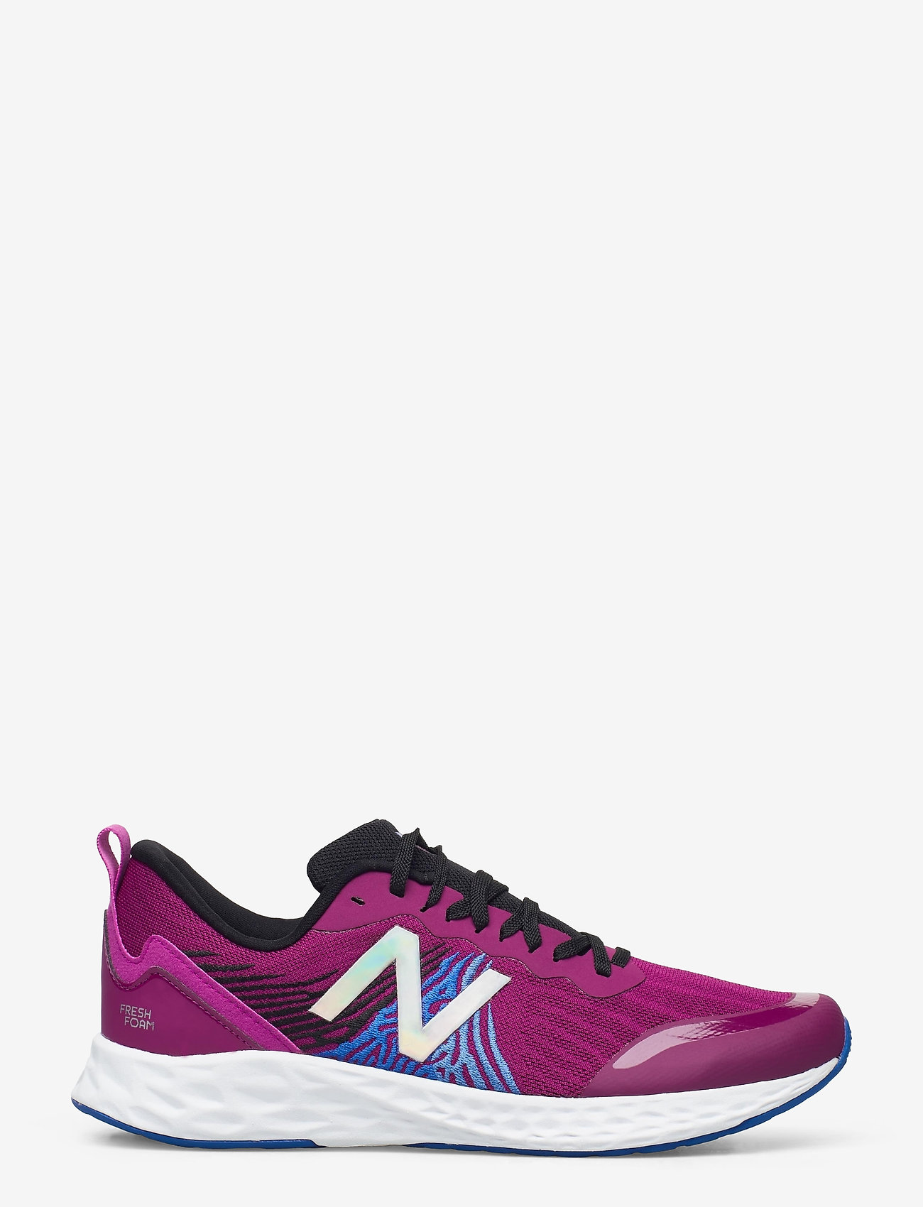 New Balance - GPTMPMC - trainingsschuhe - purple - 1