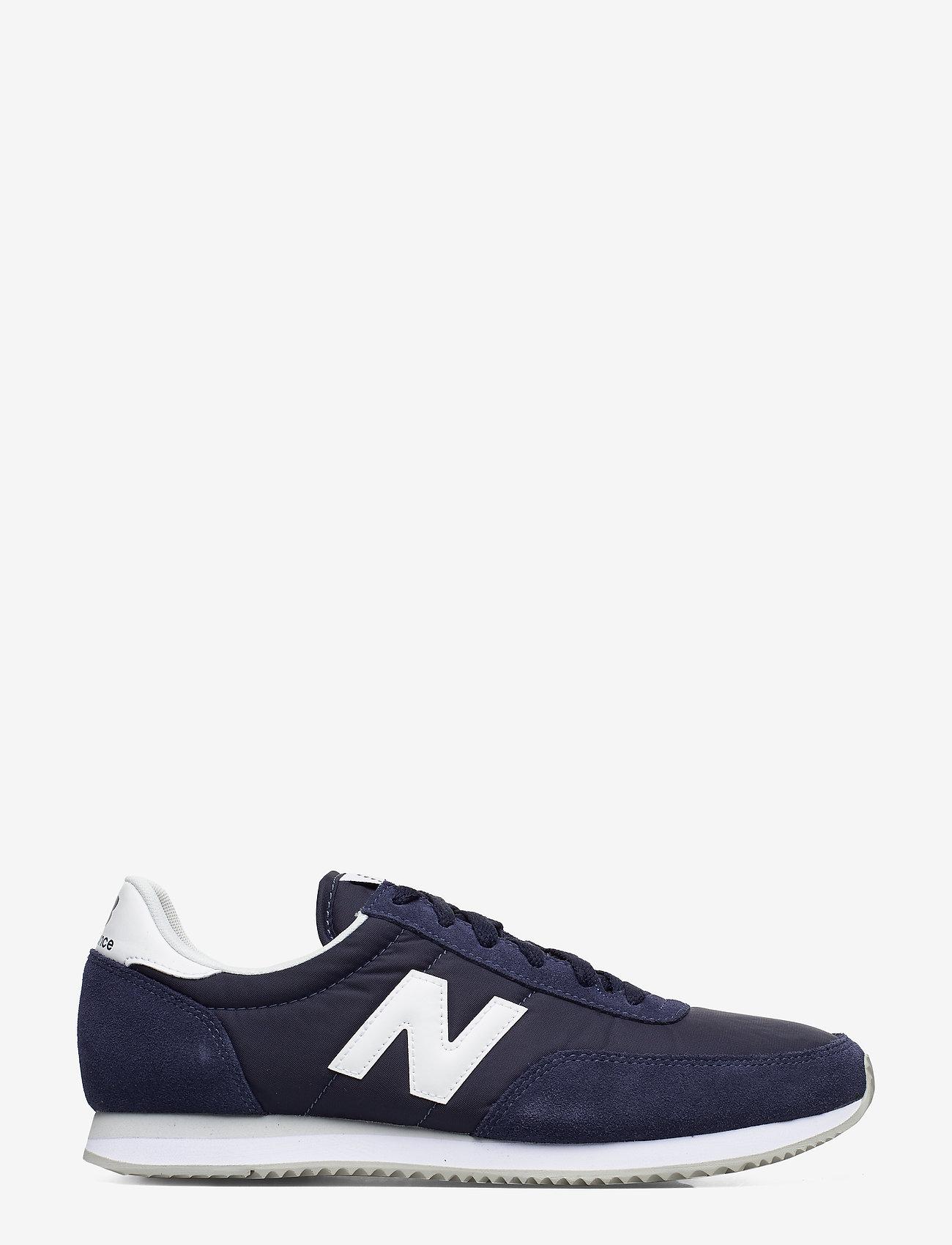 New Balance - UL720AB - låga sneakers - pigment - 1