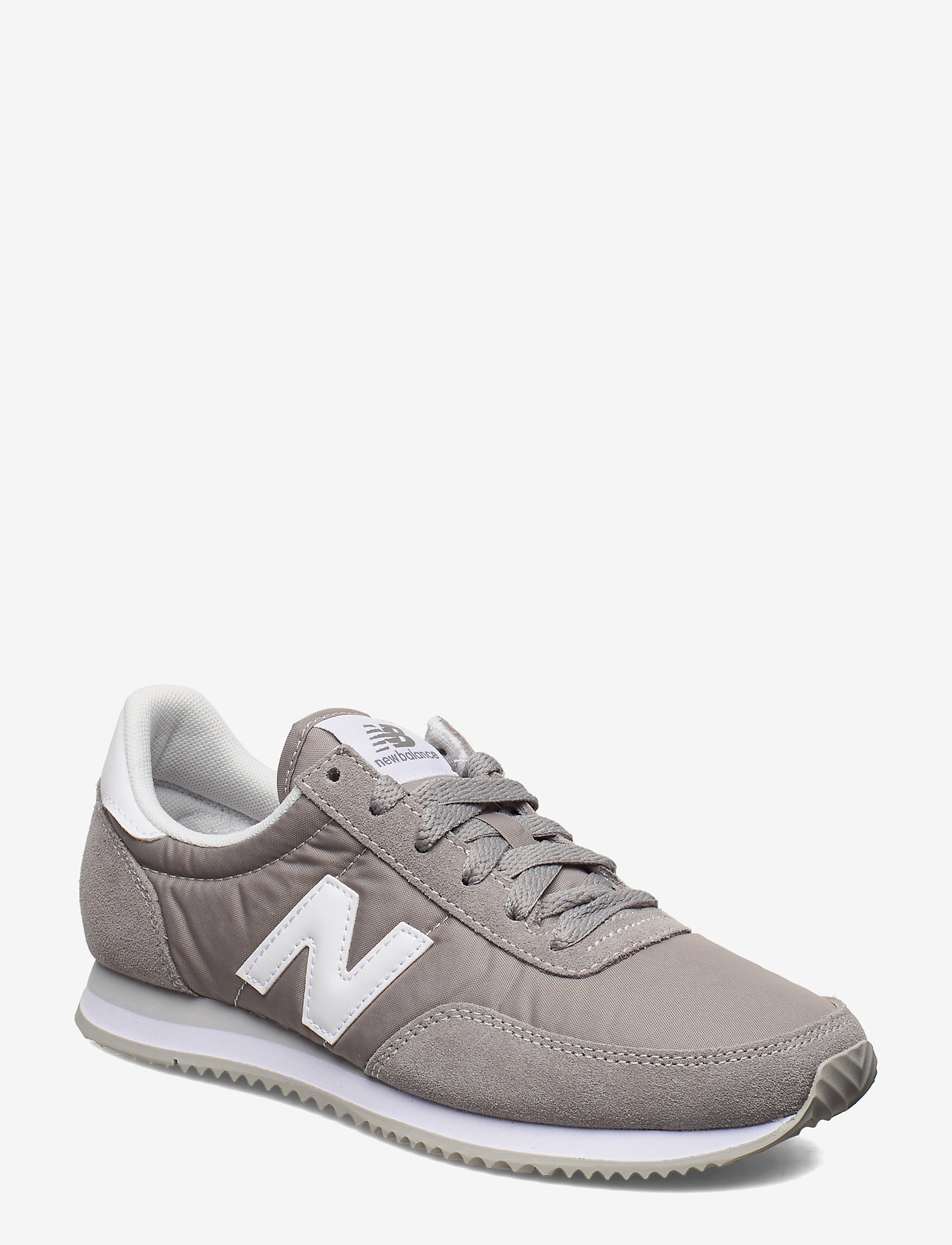 New Balance - UL720AD - låga sneakers - team away grey - 0