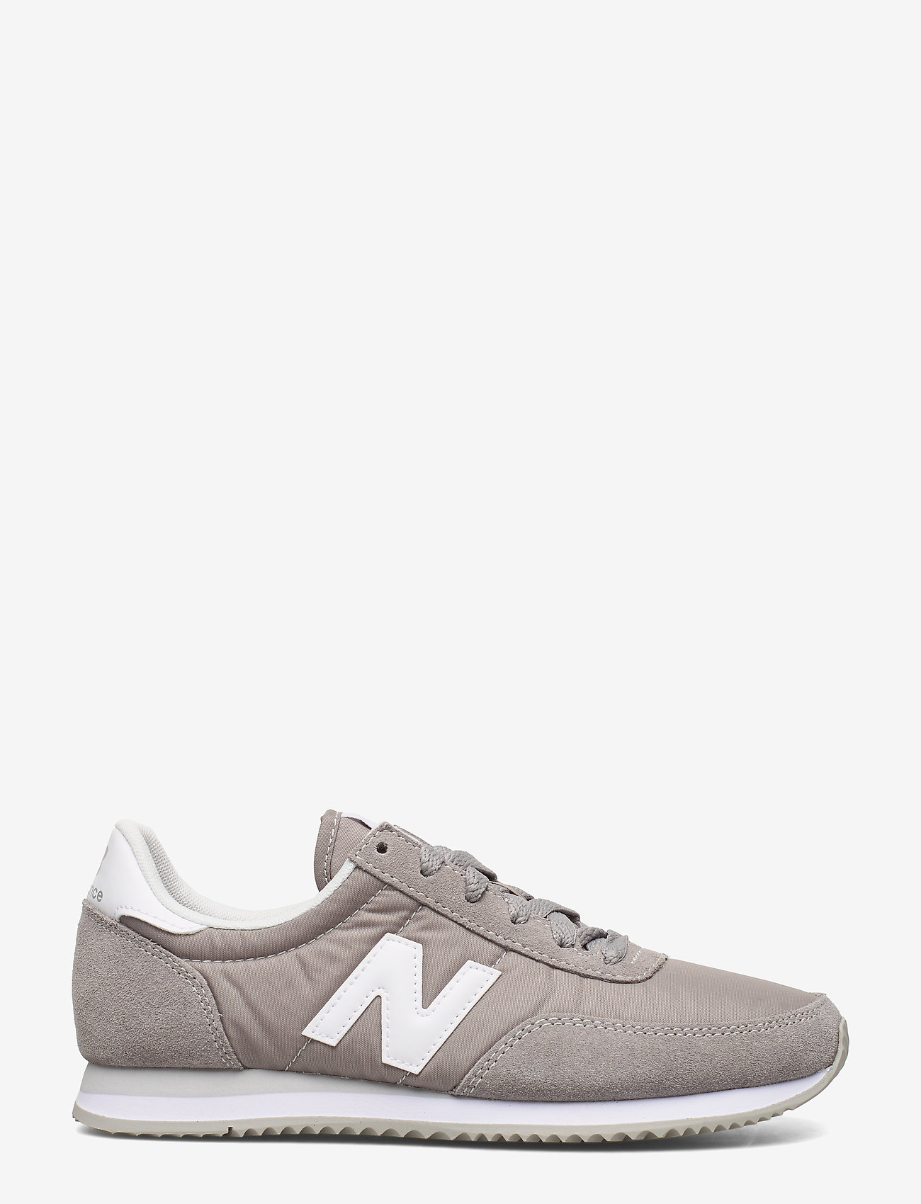 New Balance - UL720AD - låga sneakers - team away grey - 1