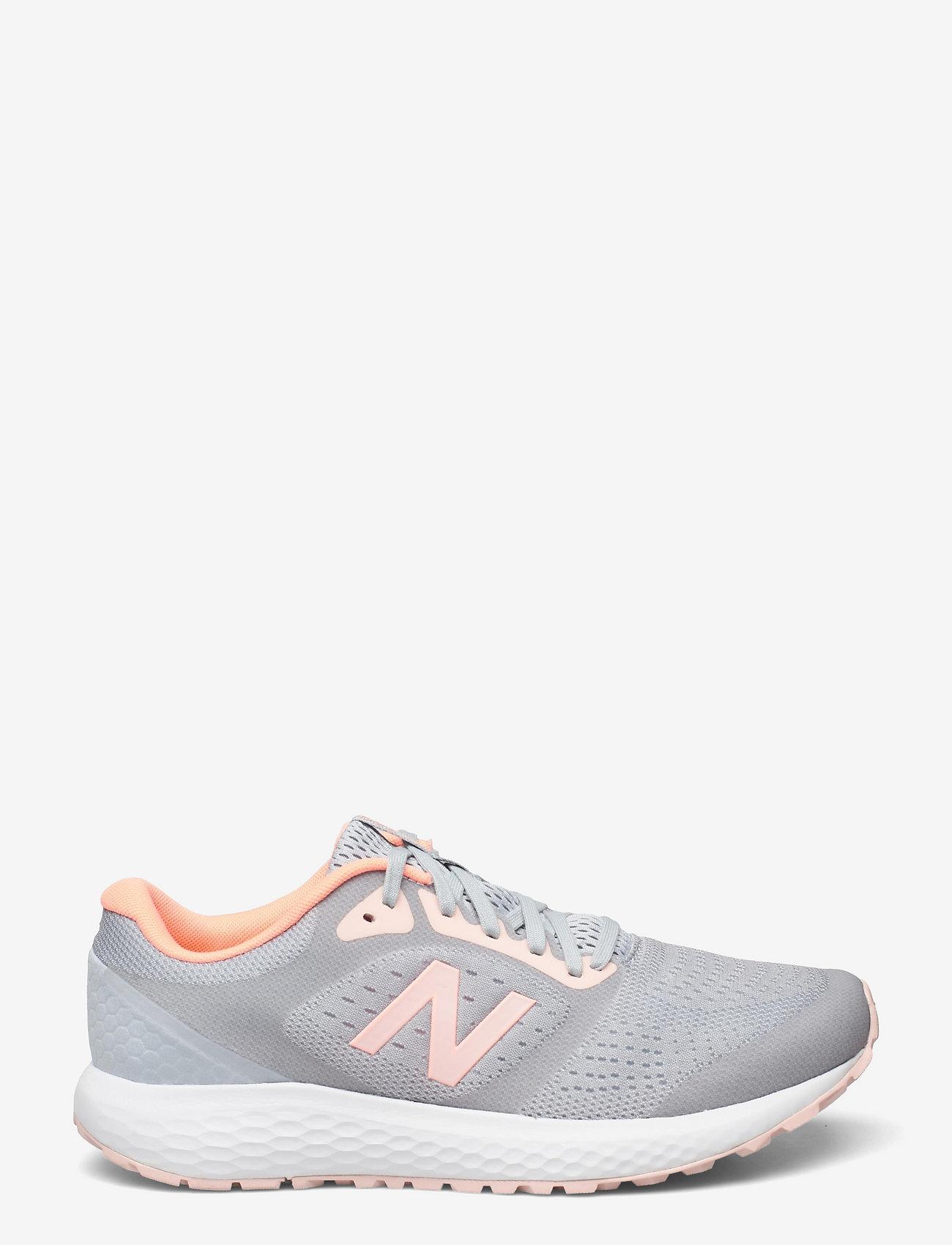 New Balance - W520LG6 - running shoes - light cyclone - 1