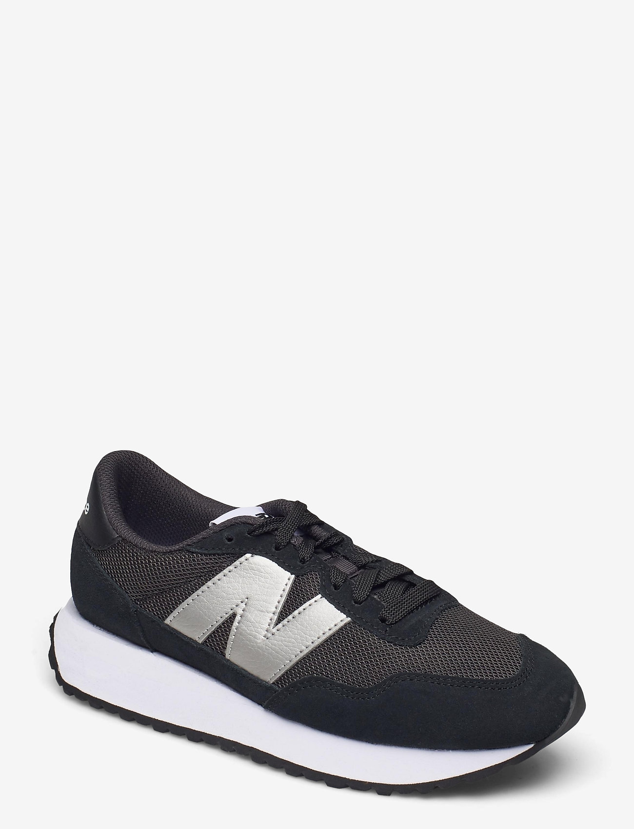 New Balance - WS237CC - low top sneakers - black - 0