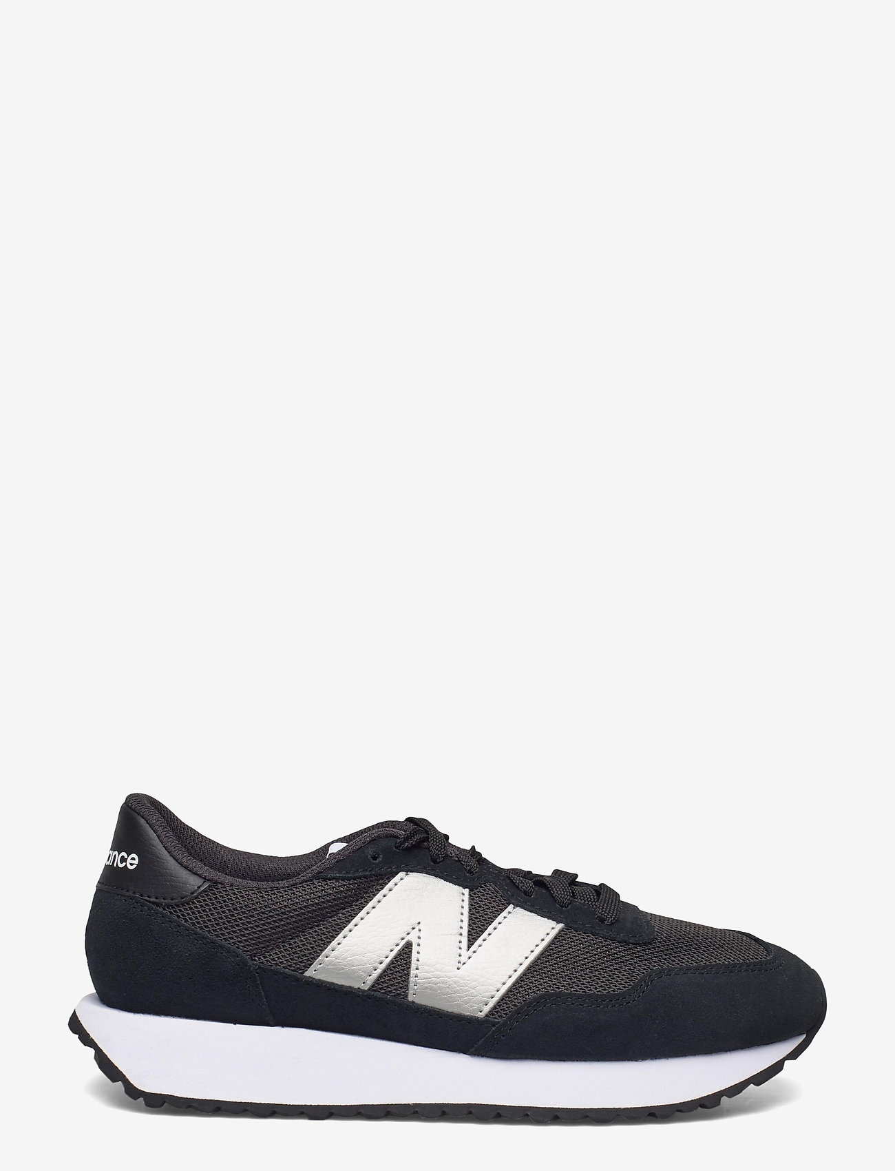 New Balance - WS237CC - low top sneakers - black - 1