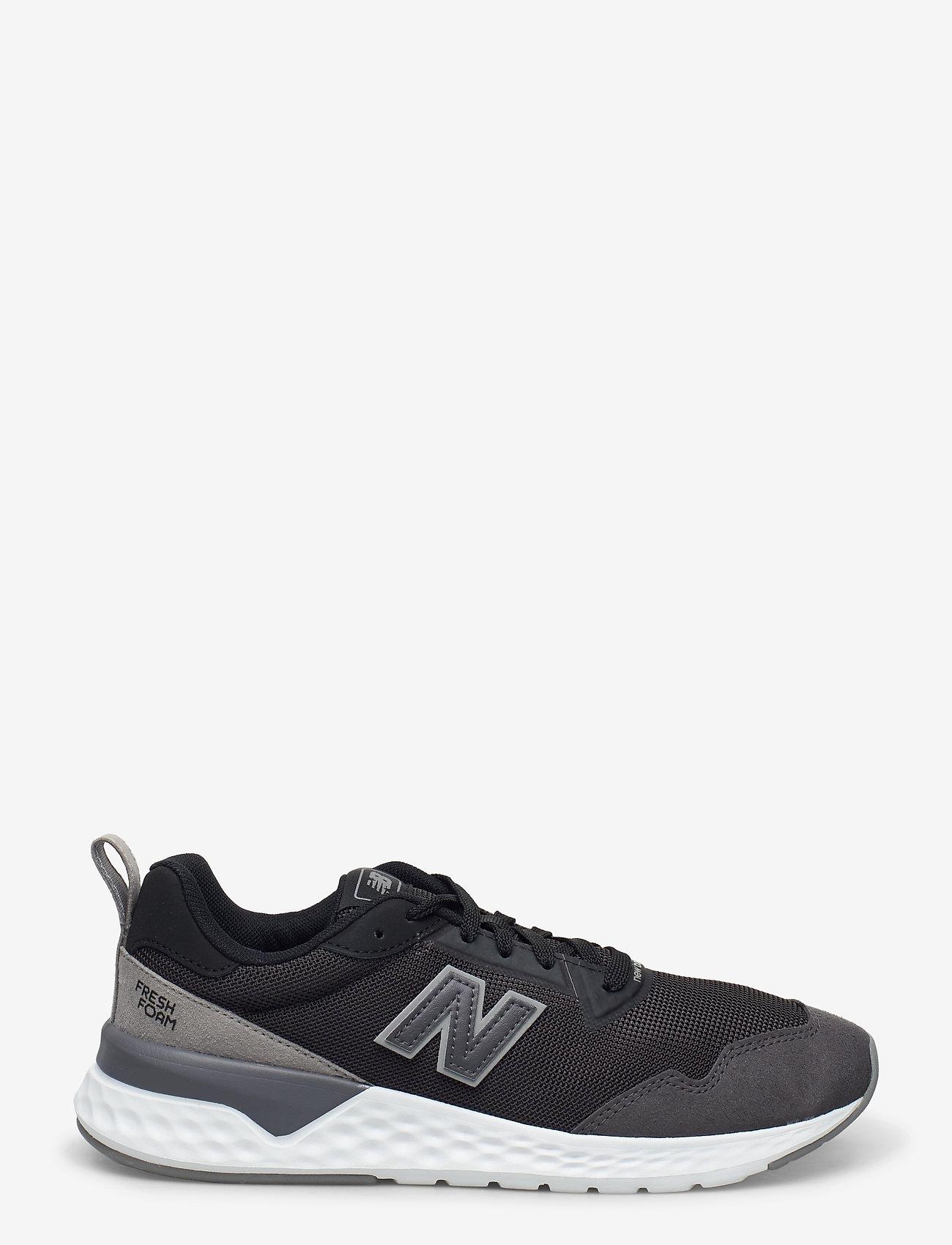 New Balance - WS515CE2 - black - 1