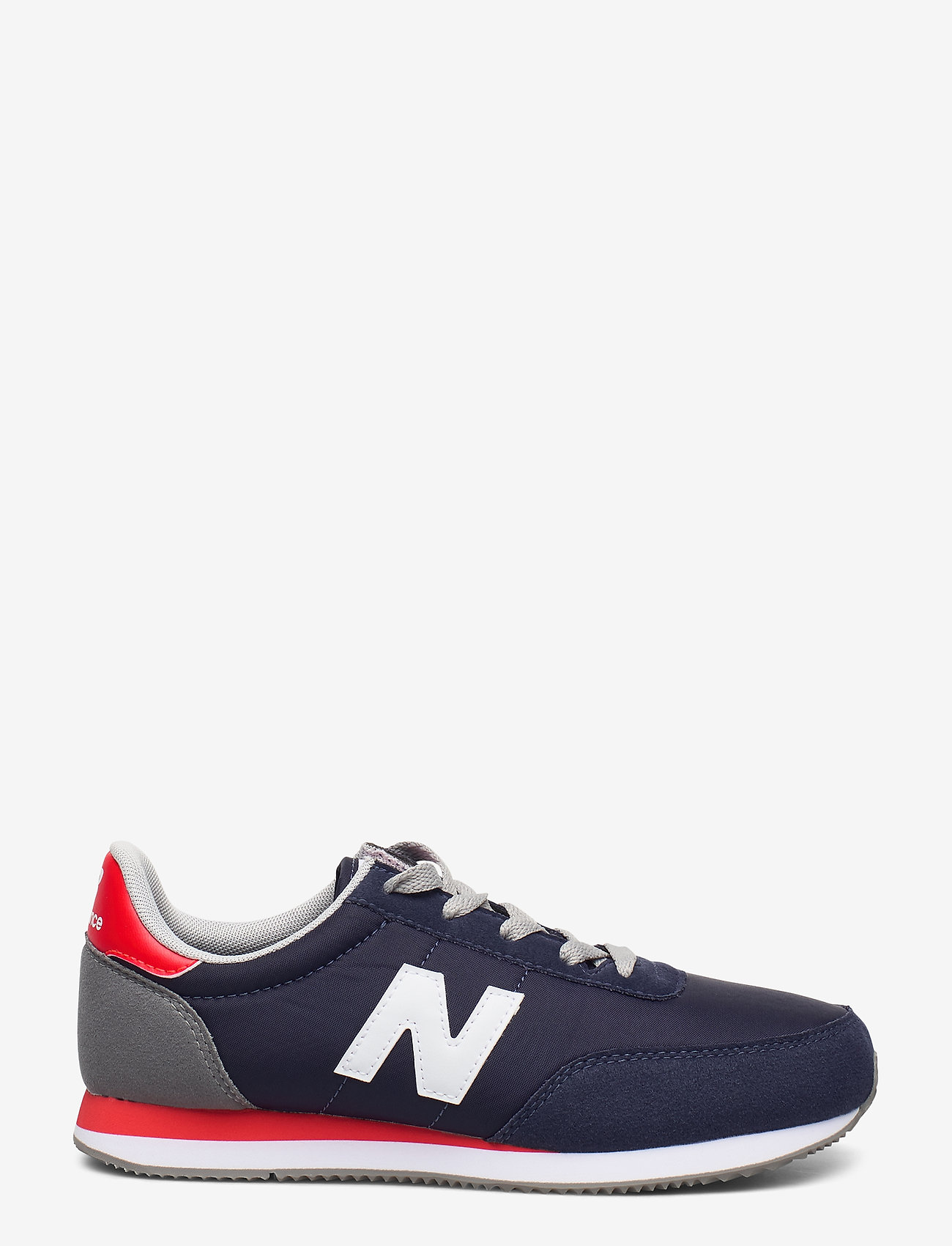 New Balance - YC720UA - baskets basses - navy - 1