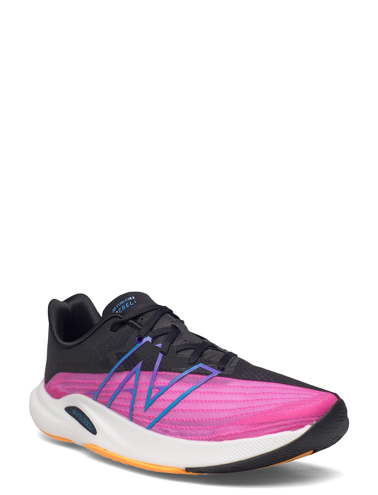 Mfcxcp2 Shoes Sport Shoes Running Shoes Multi/mønstret New Balance