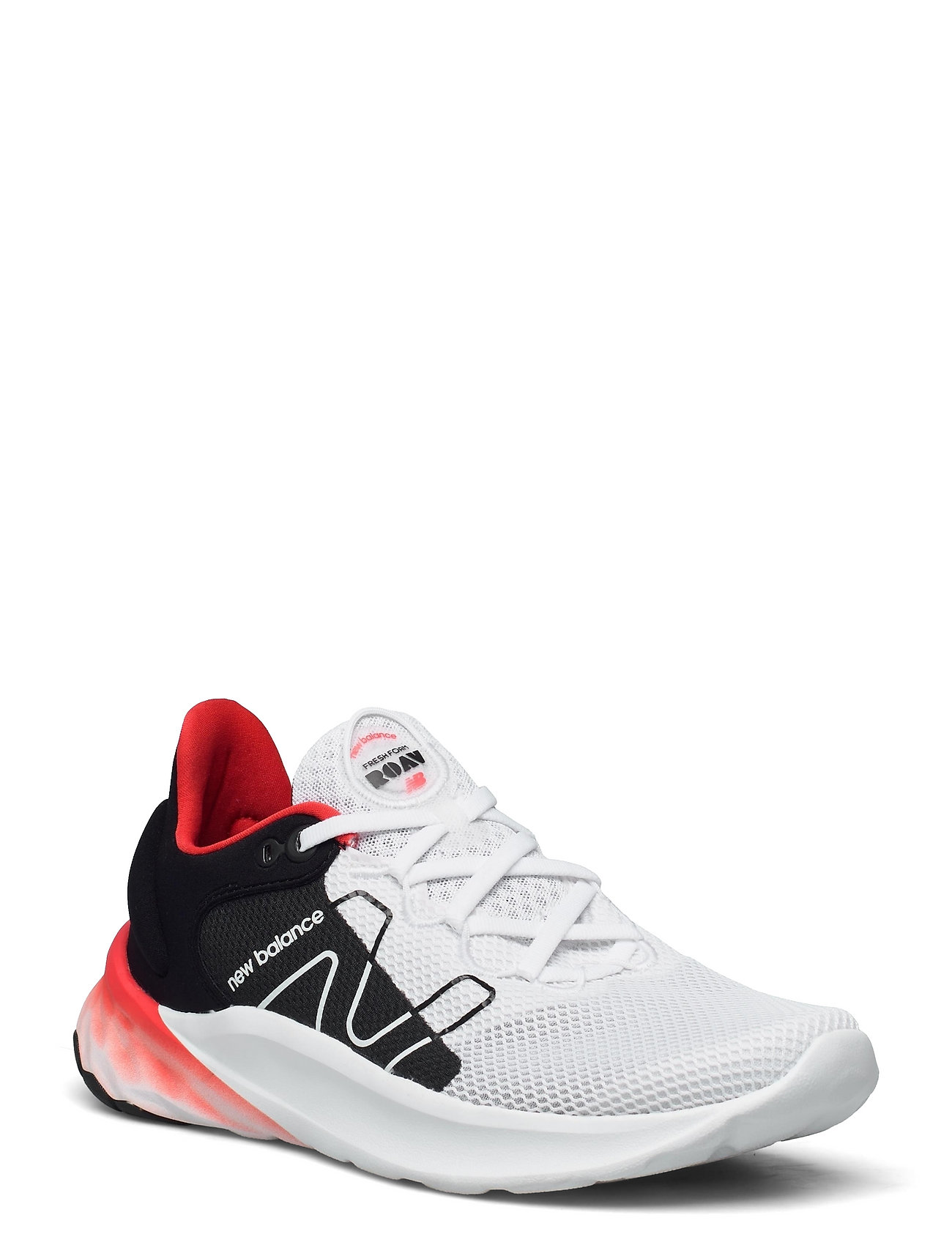 Mroavsw2 Shoes Sport Shoes Running Shoes Hvid New Balance