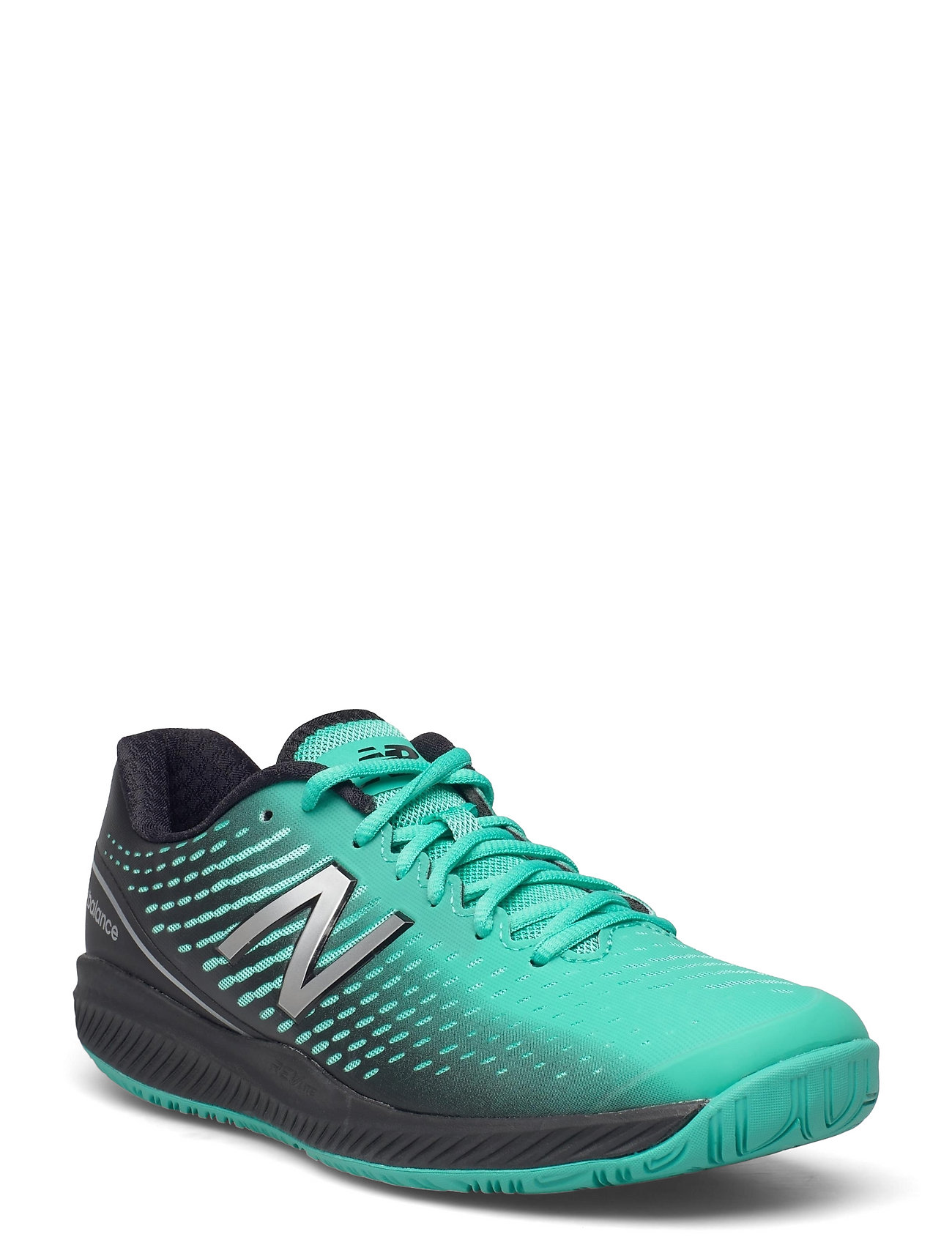 Wch796r2 Shoes Sport Shoes Racketsports Shoes Blå New Balance