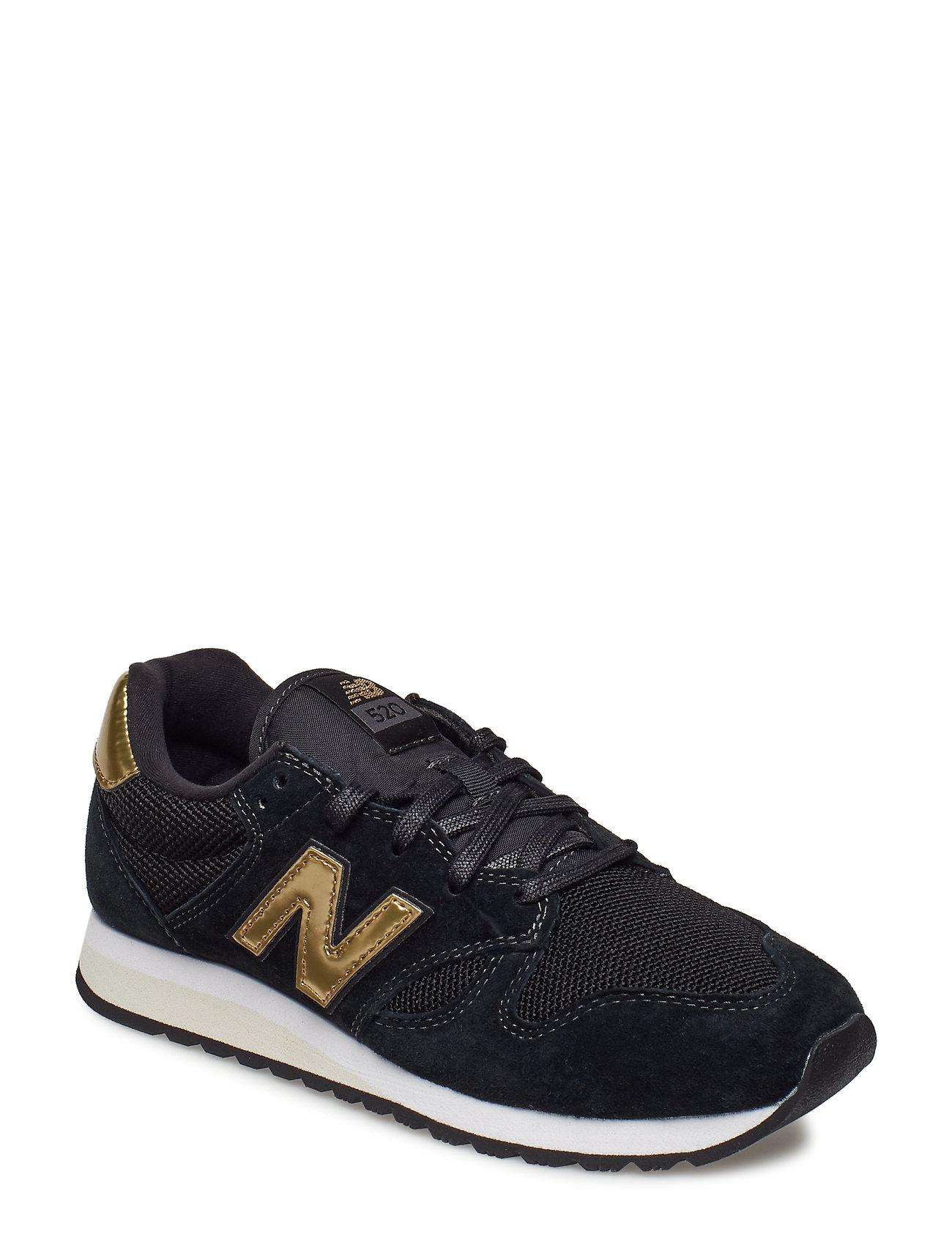 293031ce716b Køb Børne sneakers online til meget lav pris!