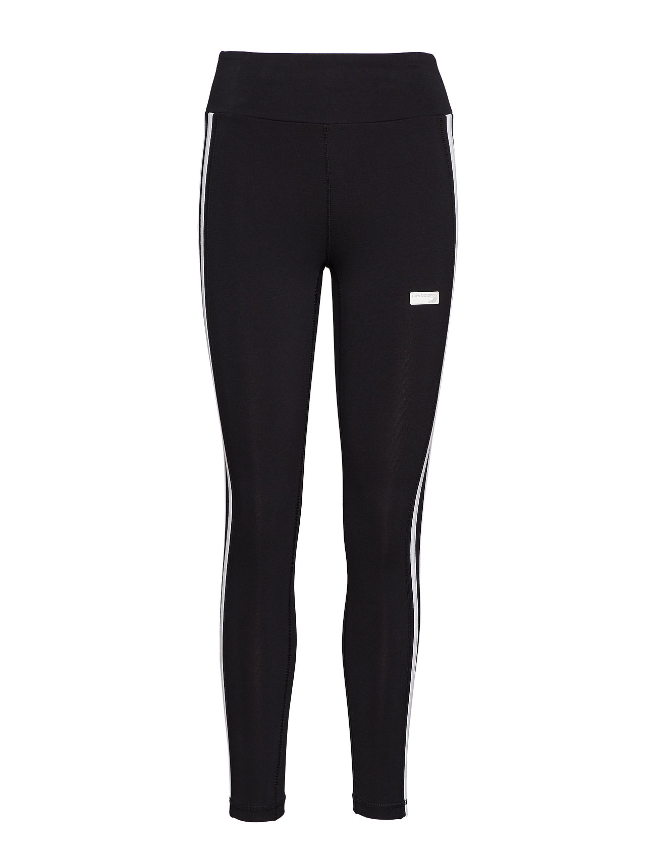 New Balance NB ATHLETICS TRACK LEGGING