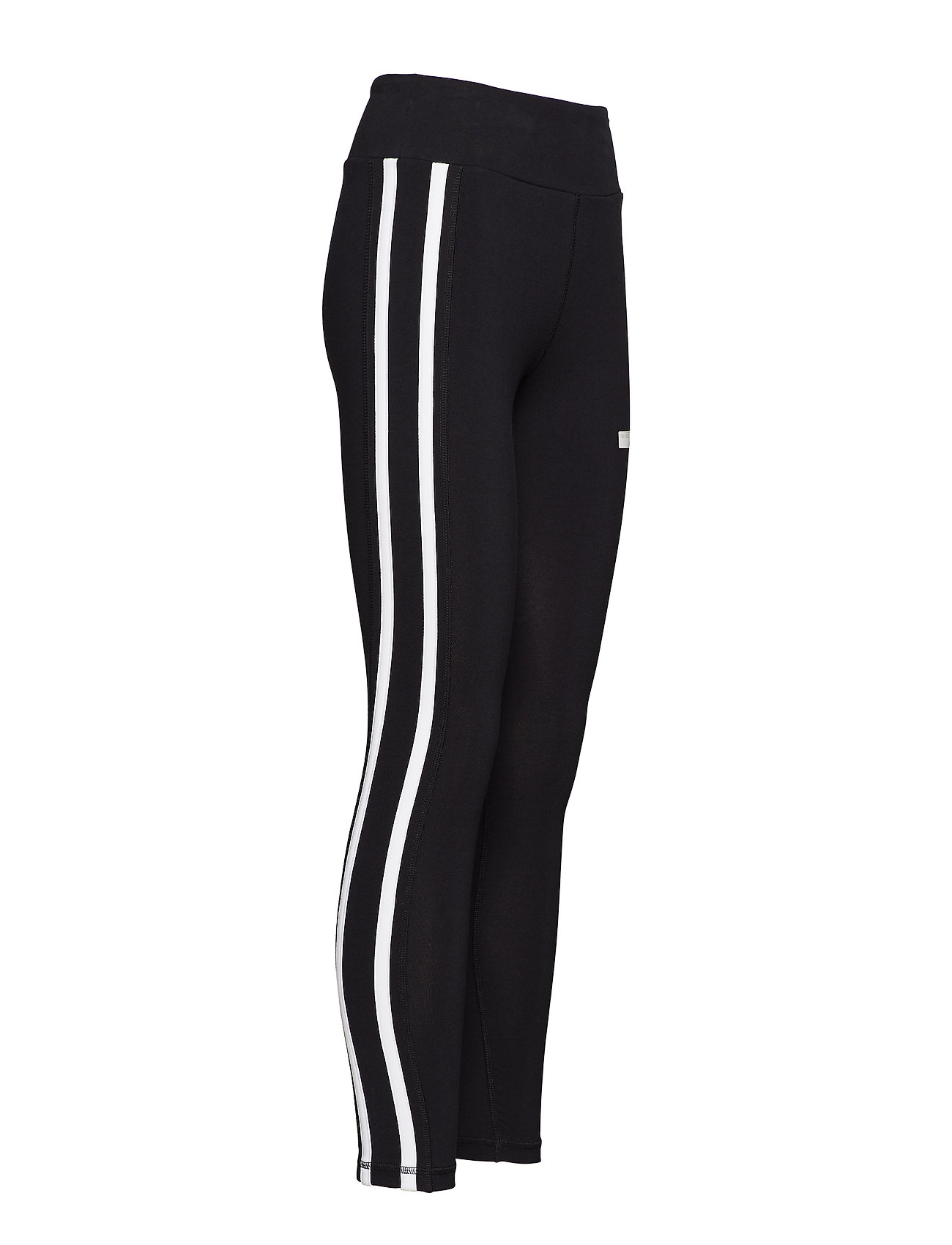 Balance Athletics Nb Leggingblack Track MultiNew 354jqRLcA