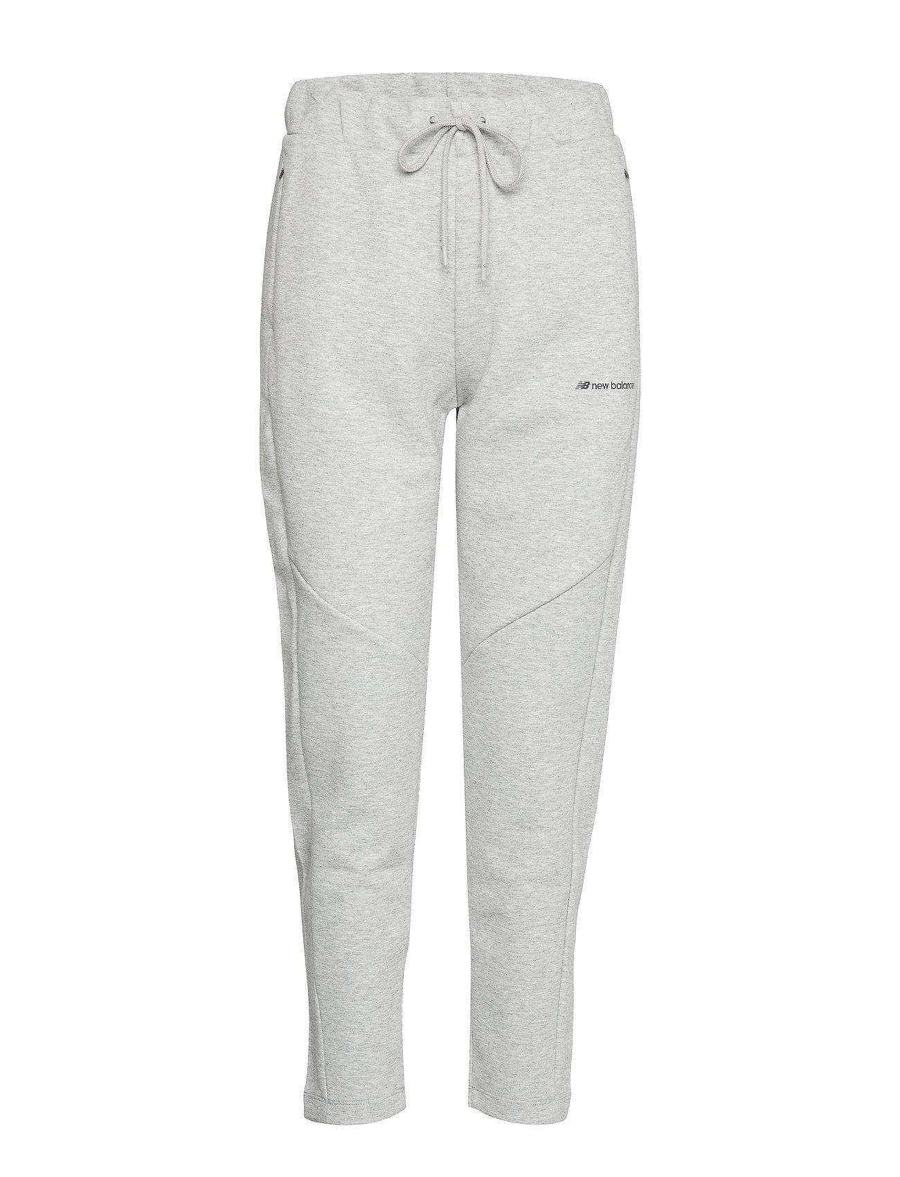 New Balance Sport Style Core Pant