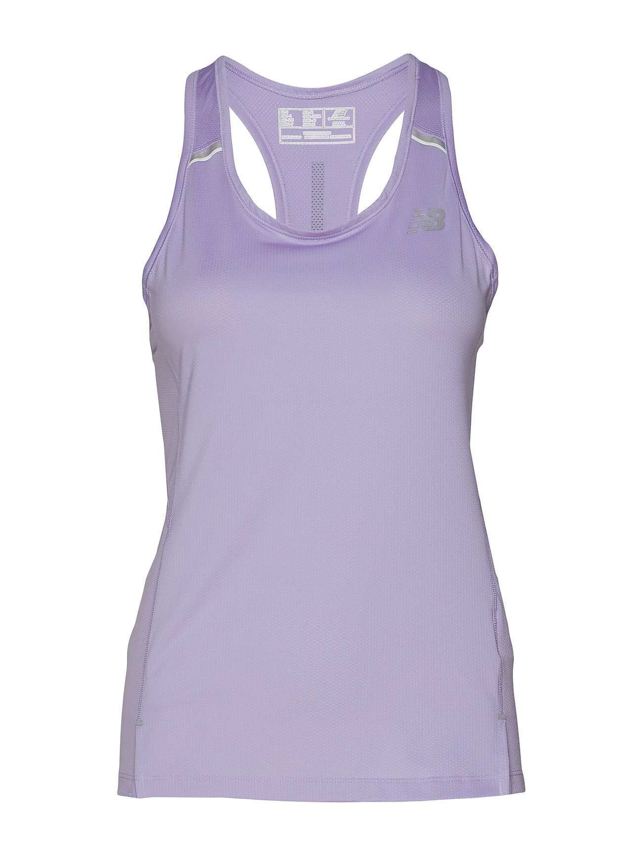 New Balance NB ICE 2.0 TANK