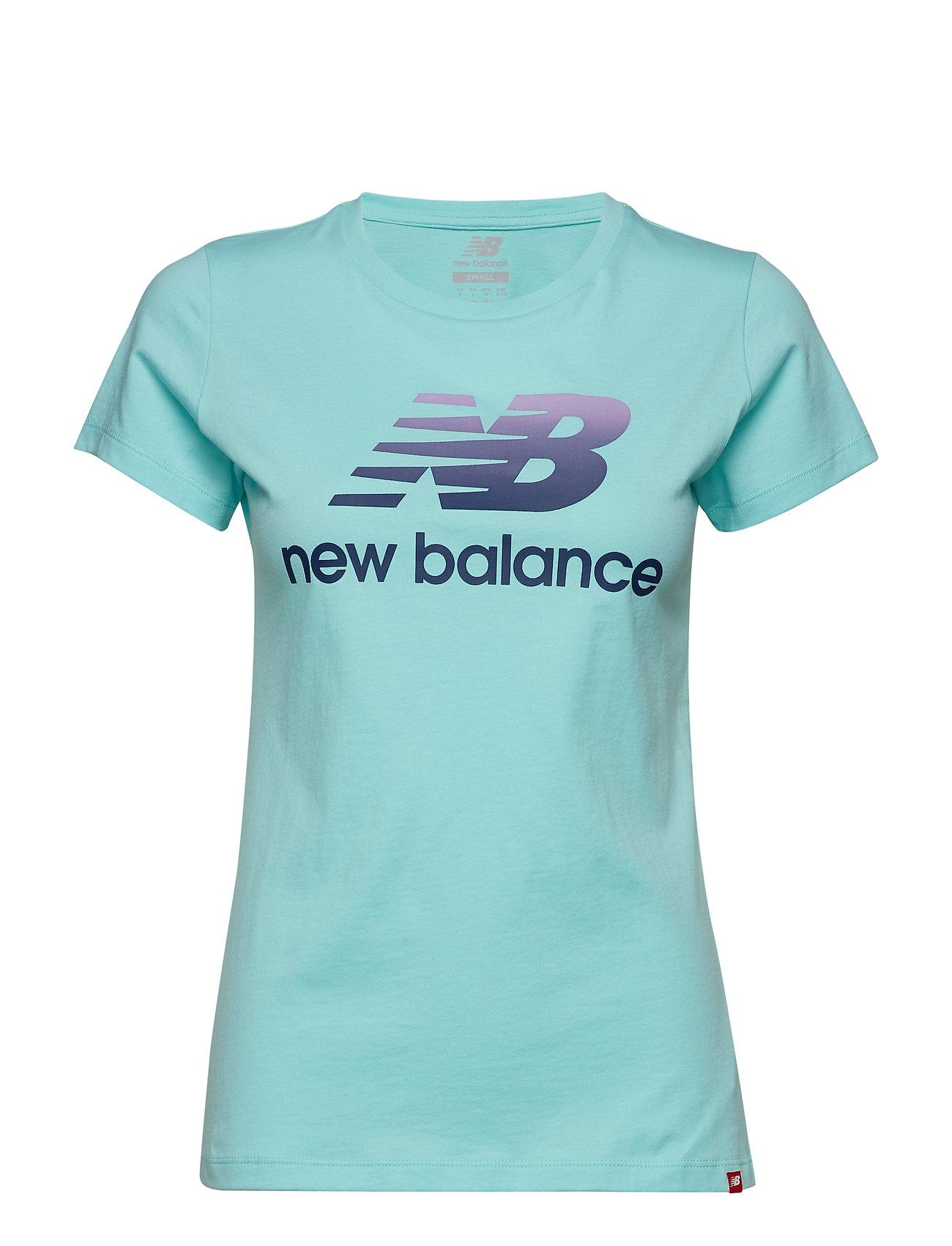 New Balance ESSENTIALS 90S T