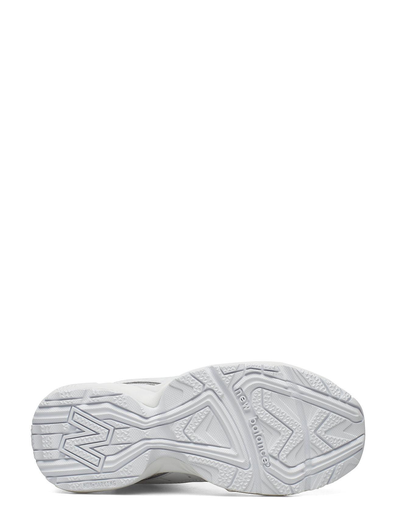 New Balance - WX452SG - white/grey - 7