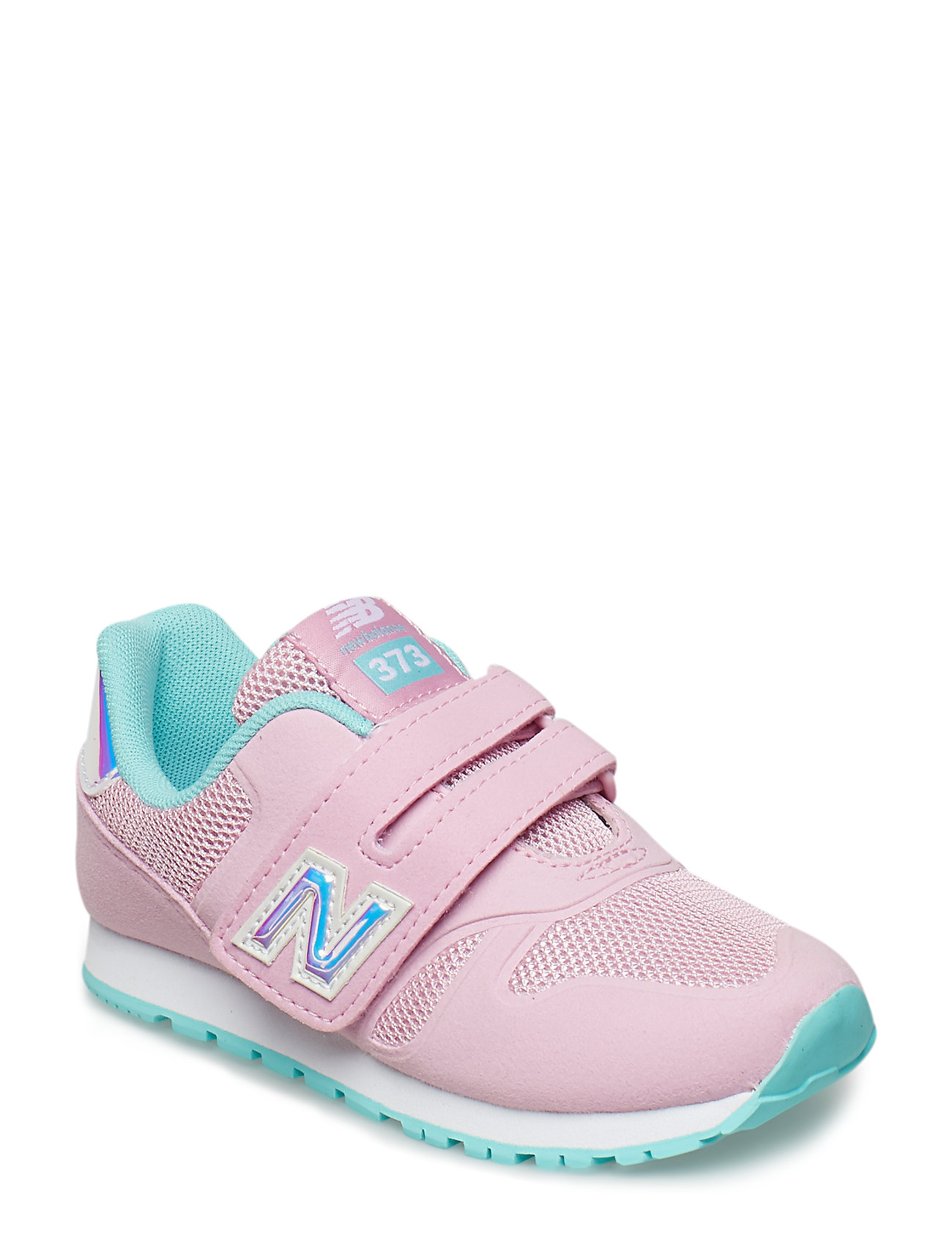 new balance rose Sale,up to 48% Discounts