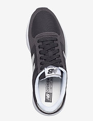 New Balance - WS215BS - low top sneakers - black - 3