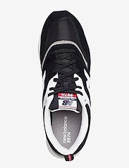 New Balance - CW997HAE - lage sneakers - black - 3