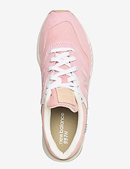 New Balance - CW997HBF - lage sneakers - desert rose - 3