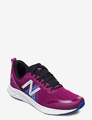 New Balance - GPTMPMC - trainingsschuhe - purple - 0