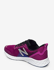 New Balance - GPTMPMC - trainingsschuhe - purple - 2