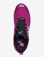 New Balance - GPTMPMC - trainingsschuhe - purple - 3