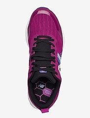 New Balance - GPTMPMC - schuhe - purple - 3
