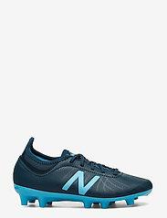 New Balance - Tekela v2 Magique JNR FG - football boots - supercell - 1
