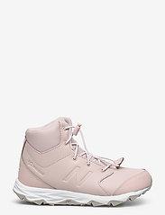 New Balance - KH800PKY - baskets montantes - pink - 1
