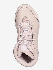 New Balance - KH800PKY - baskets montantes - pink - 3
