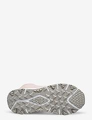 New Balance - KH800PKY - baskets montantes - pink - 4